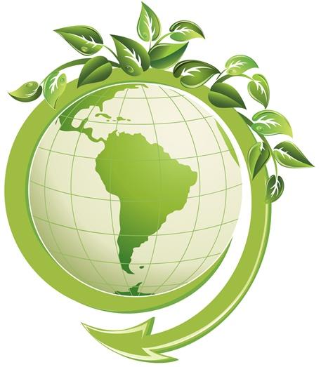 t world smart 친환경