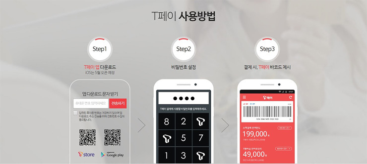 160401_tpay_05