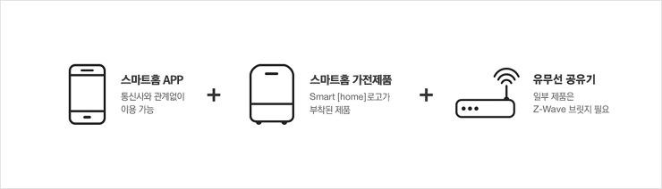 160427_smart_plug_2