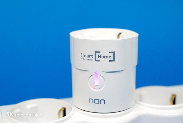 160427_smart_plug_9