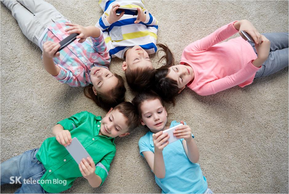 160527-kids-smartphone-care_1