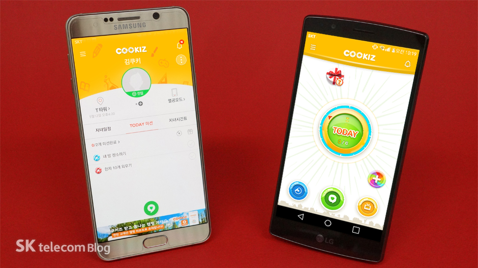 160527-kids-smartphone-care_13