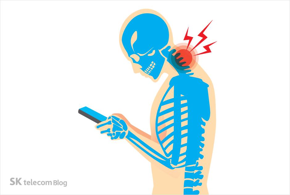 160527-kids-smartphone-care_2