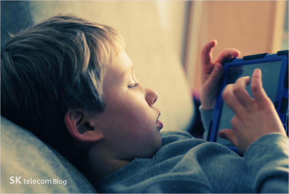 160527-kids-smartphone-care_5