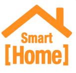 smarthome_sopum_6