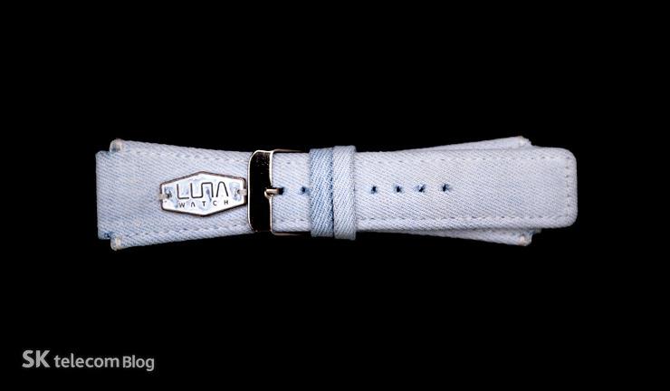 L.W-strap-_160324_9