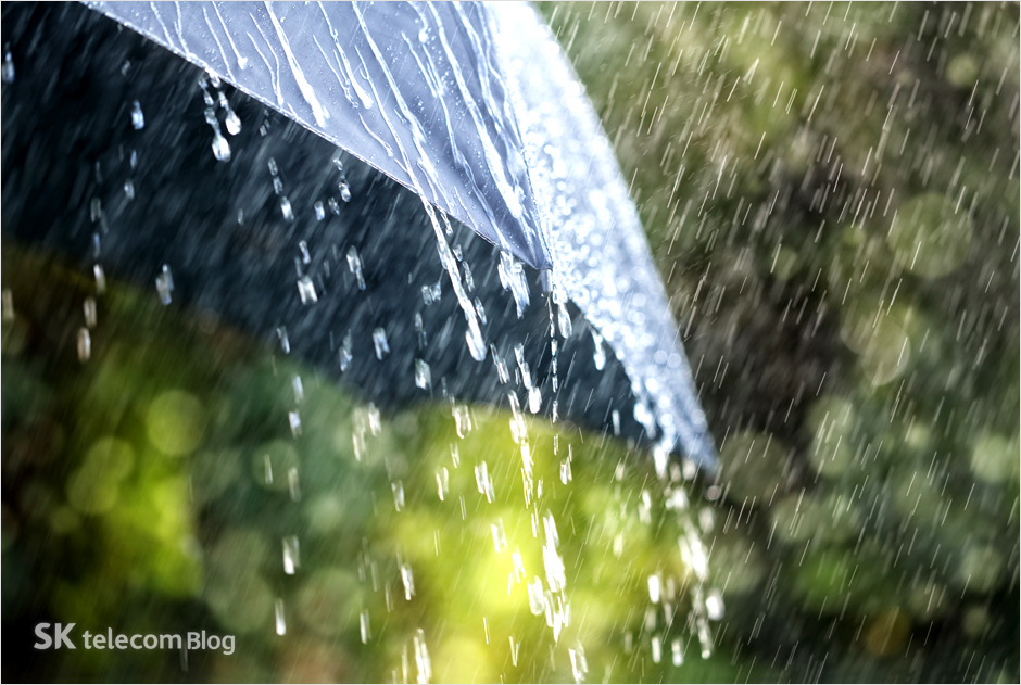 160630-rain-home-app_1