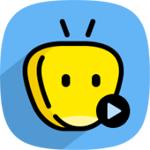 160630-rain-home-app_14