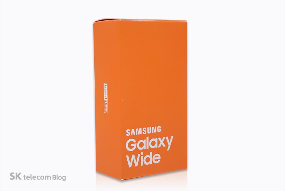 160711_Galaxy_Wide_03