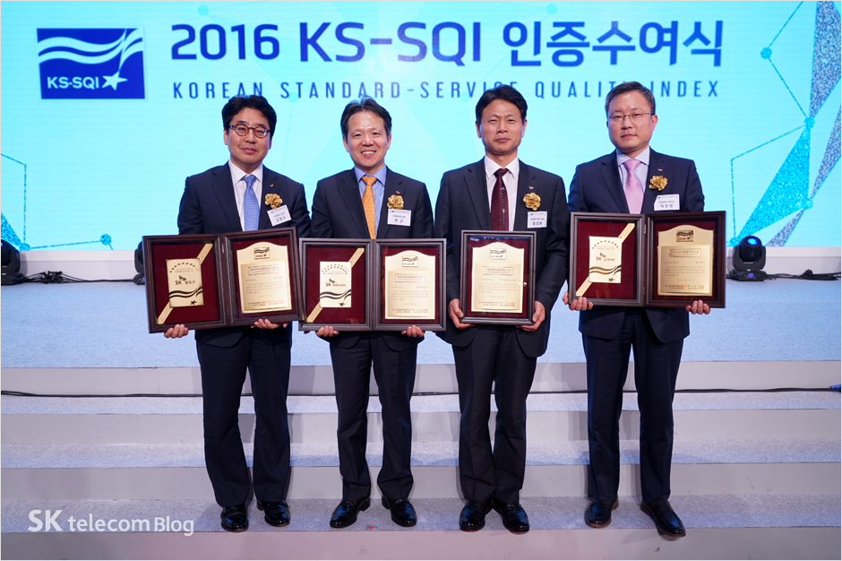 160712-KS-QSI-certified_23