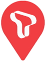 160721-tmap-app-1
