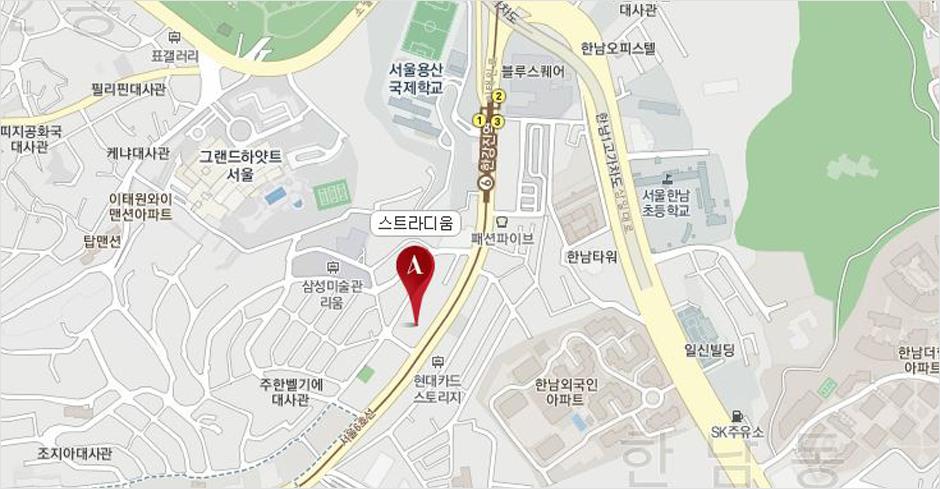 160801_culture-place_14