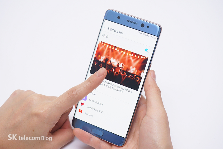160811-galaxy-note7-review_18
