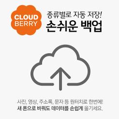 160824-cloudberry-TIP_4