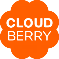icon_160824-cloudberry-TIP