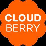 icon_160824-cloudberry-TIP