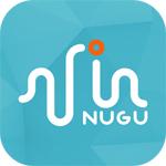 160907-nugu-review_15
