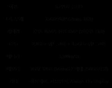 a82016_2