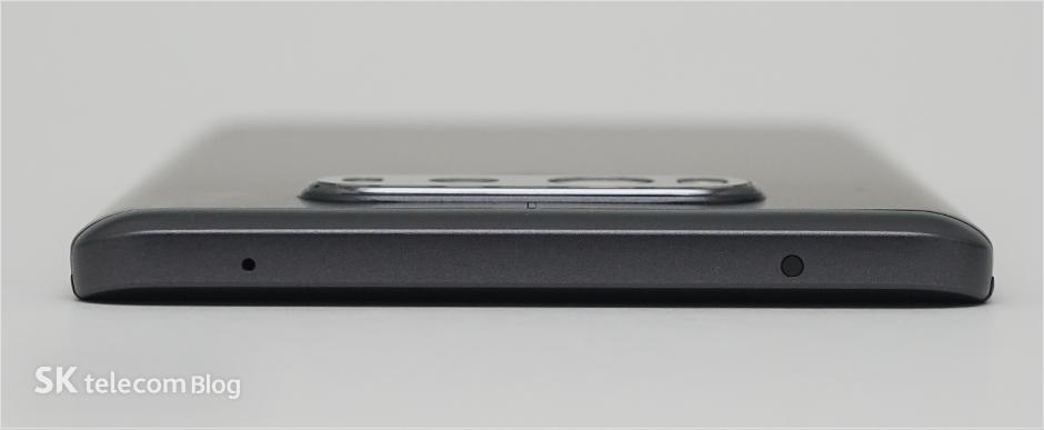 161004-LG-V20-review_10