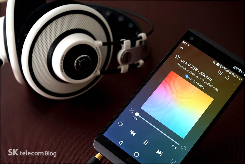 161004-LG-V20-review_14