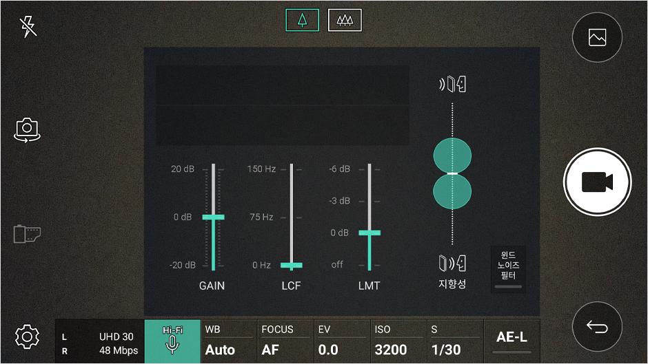 161004-LG-V20-review_22