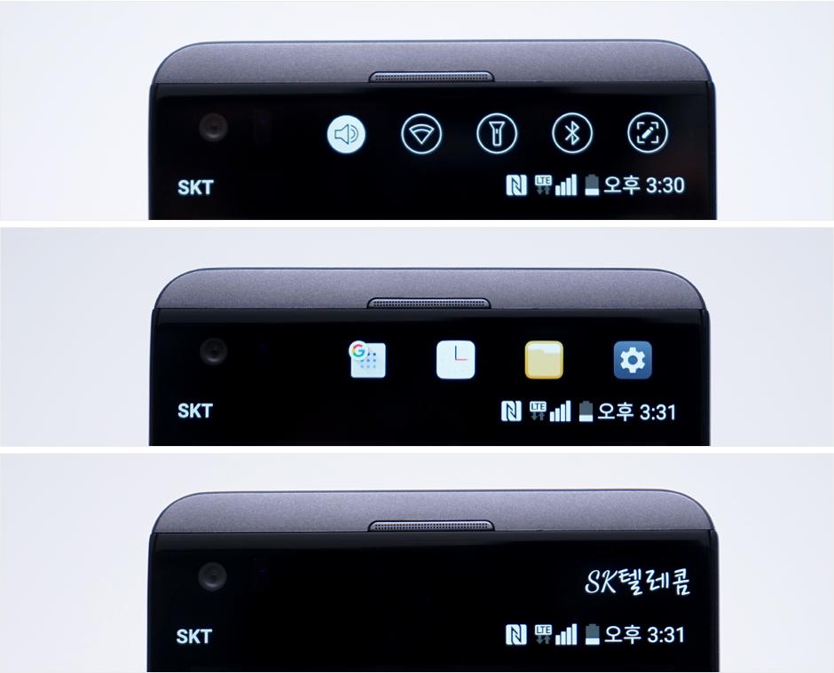 161004-LG-V20-review_28