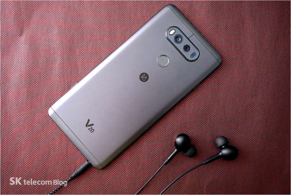 161004-LG-V20-review_33