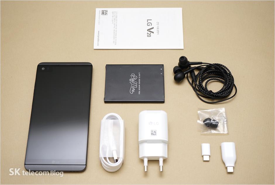 161004-LG-V20-review_4
