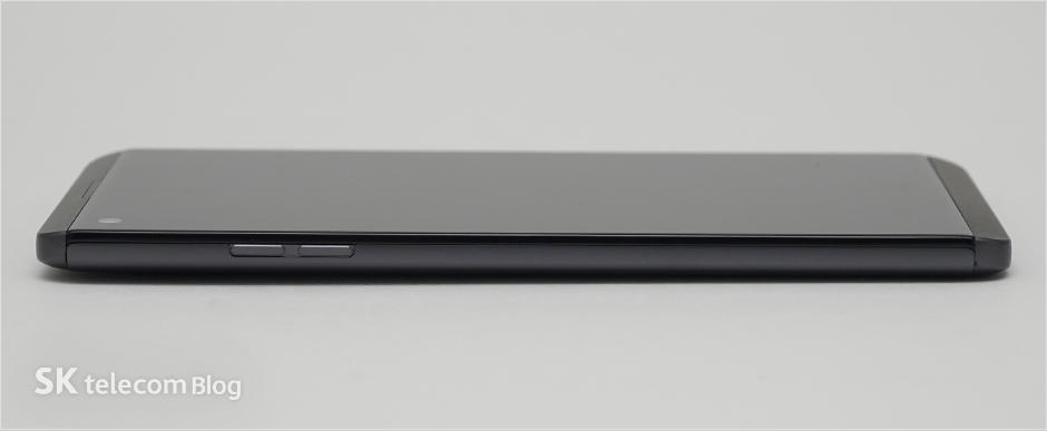 161004-LG-V20-review_8