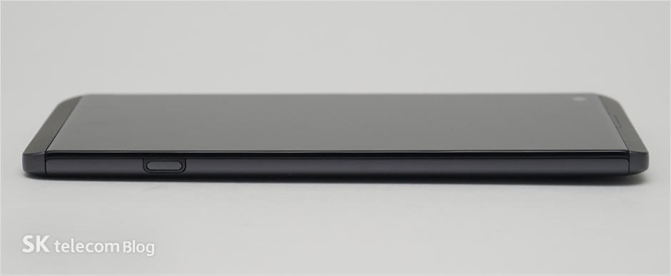 161004-LG-V20-review_9