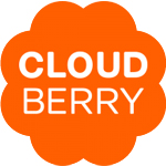 161007-cloudberry-PC_17