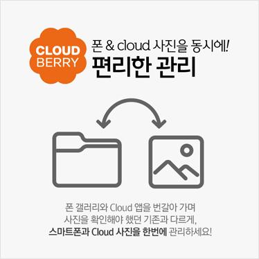161007-cloudberry-PC_3