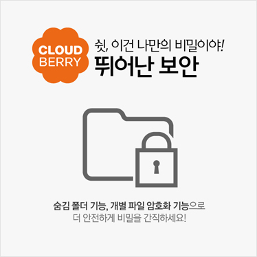 161007-cloudberry-PC_4