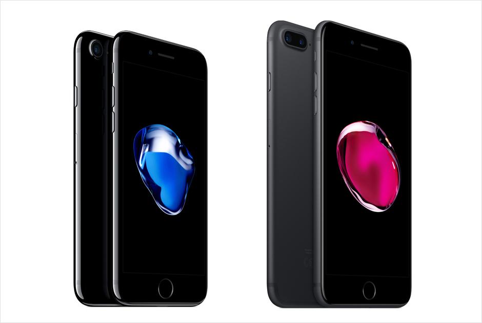 161013-iPhone7-SKT_3-4