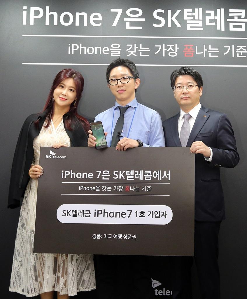 161021_SKT_iPhone (4)