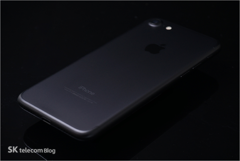 161026-iphone7-review_2