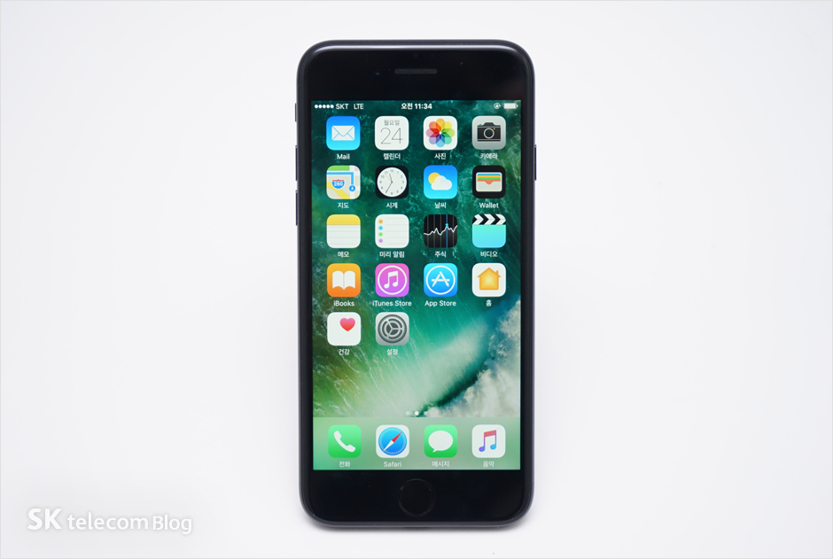 161026-iphone7-review_6