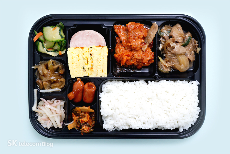 161027_lunch_review_15