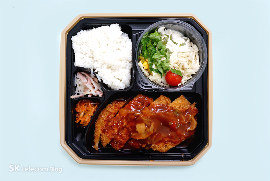 161027_lunch_review_23
