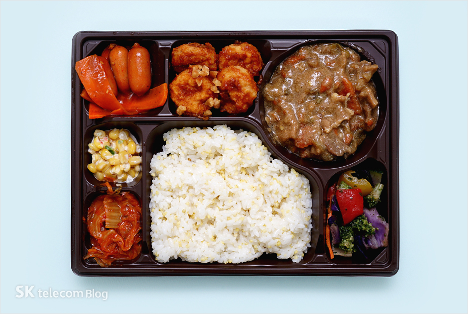 161027_lunch_review_4