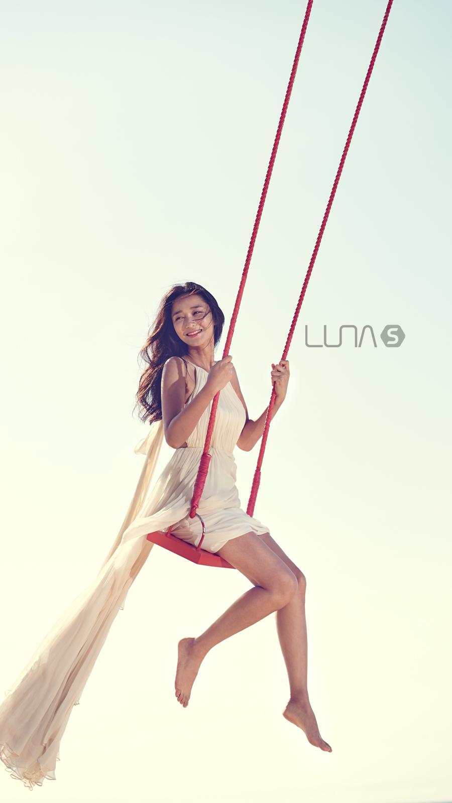 LUNA-S_wall_3