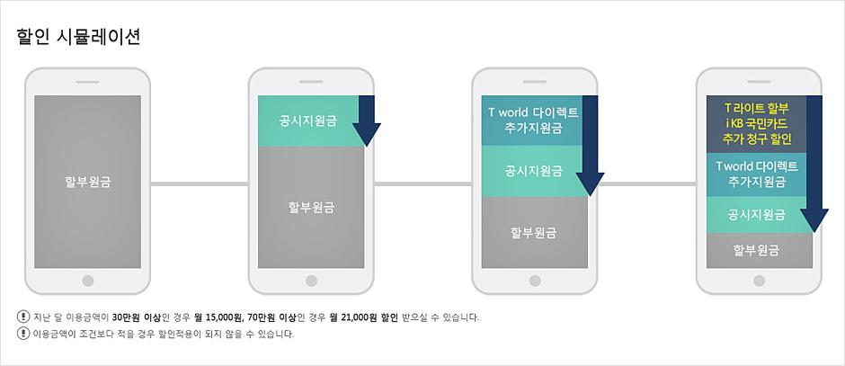 iphone7-launching-3