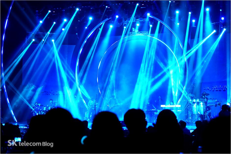 161101_musicgrandhall_33