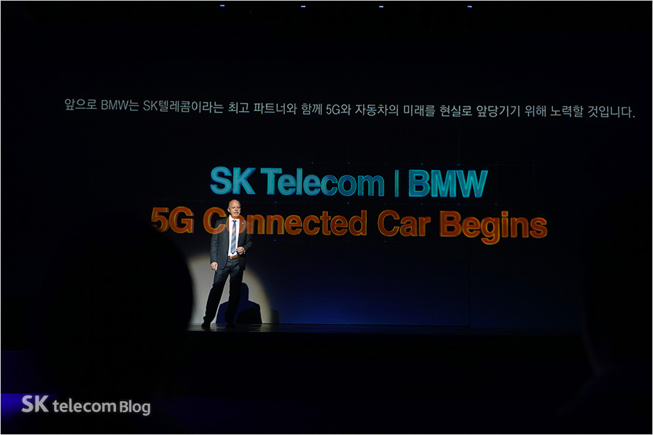 161117-5g-connected-car_17