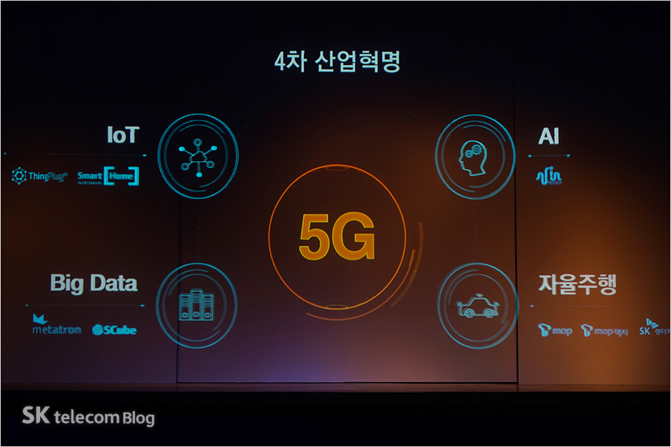 161117-5g-connected-car_23