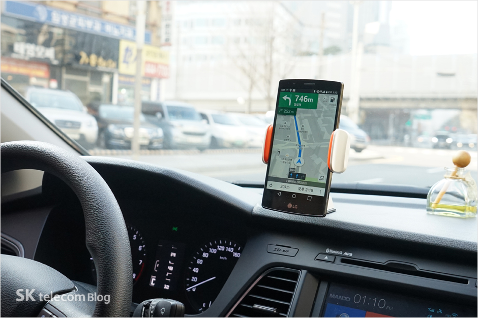 161226-tmap-driving_12