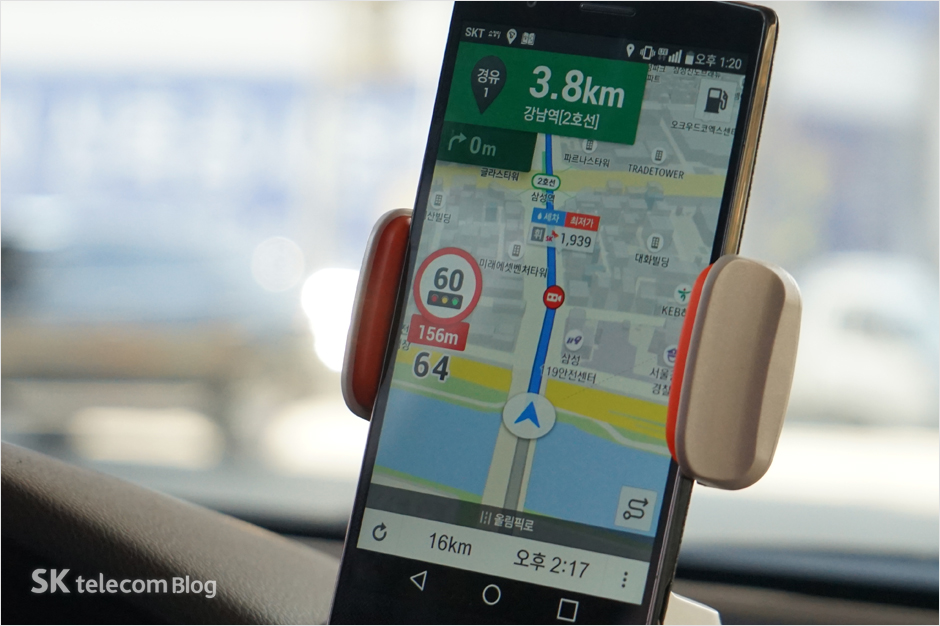 161226-tmap-driving_13