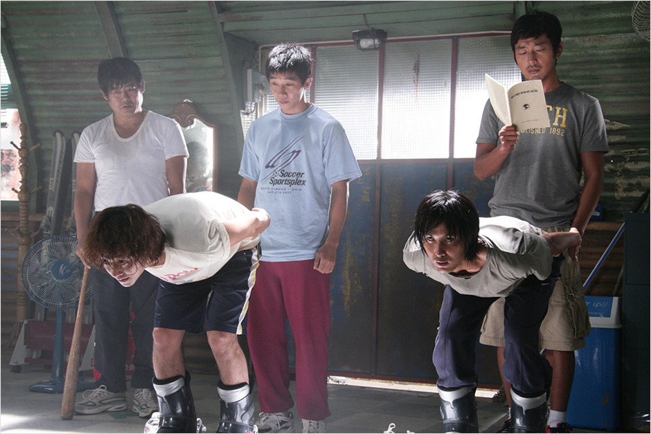 170103_oksusu_movie_28