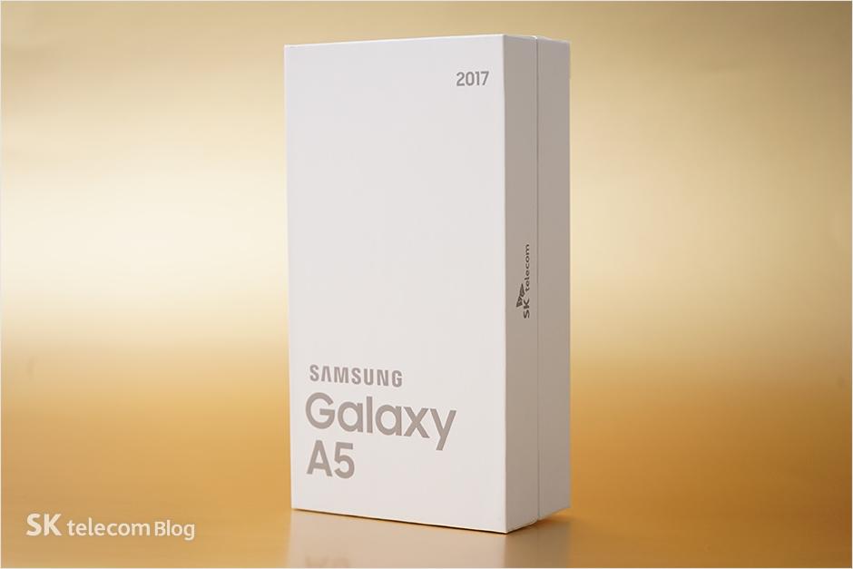 170119_skt-galaxy-a5-review_01