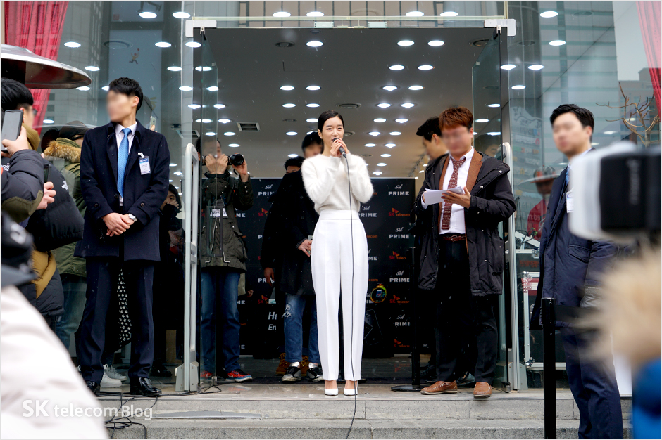 170124_solprime-event_11